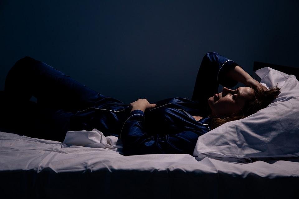 Comprendre l'insomnie
