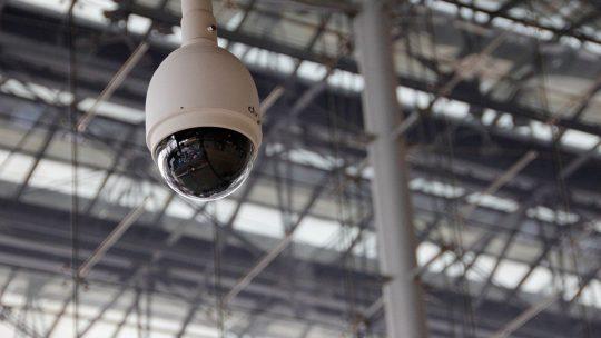 Protection du travailleur isolé : la télésurveillance, une solution efficace