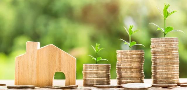 Le contrat de prêt immobilier