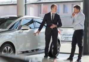 Comment avoir des remises sur l'achat d'une voiture ?