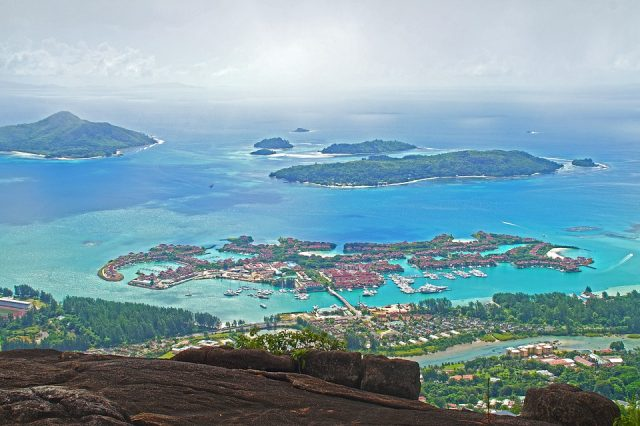 Conseils pratiques pour voyager aux Seychelles