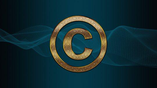 Qu'est ce que la propriété intellectuelle?