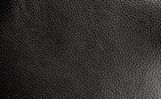 Comment choisir les meilleurs sacs en cuir ?