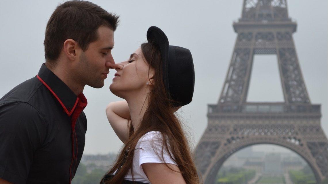 3 destinations pour un weekend en amoureux