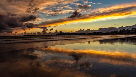 Une escapade en famille pour les Vacances en Vendée