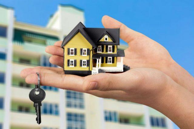 Quelles sont les assurances à prendre avant de mettre en location votre bien ?