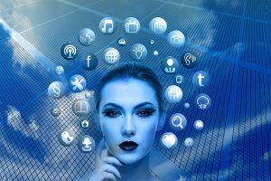 Quelques étapes pour bien trader en ligne