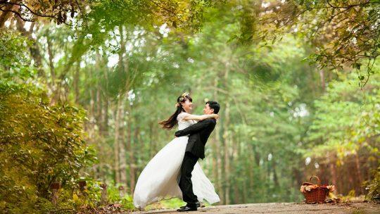 Pourquoi un photographe et un vidéaste de mariage doivent se connaître ?