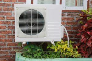 Les éléments à connaitre de l'installation d'une pompe à chaleur
