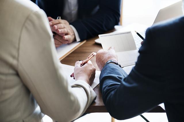 Qu'est-ce que la domiciliation auprès d'une banque ?