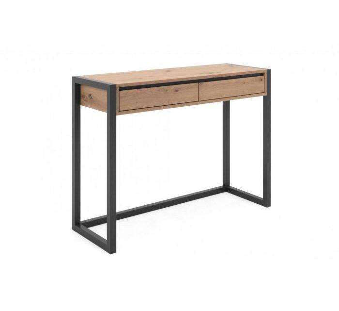 Où acheter un meuble d'entrée pas cher ?
