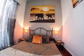 Astuces pour décorer sa chambre