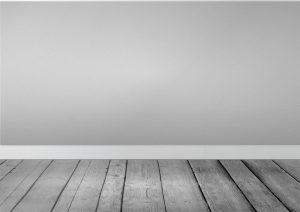 9 meilleures options de revêtement de sol pour votre maison et comment choisir en fonction d'un budget