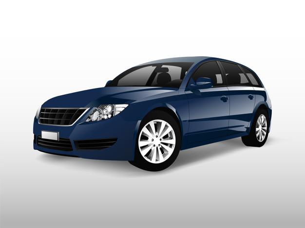 Les essentiels à savoir sur l'importateur de voitures allemandes