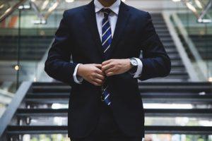 Tout ce qu'il faut savoir sur l'avocat d'affaires