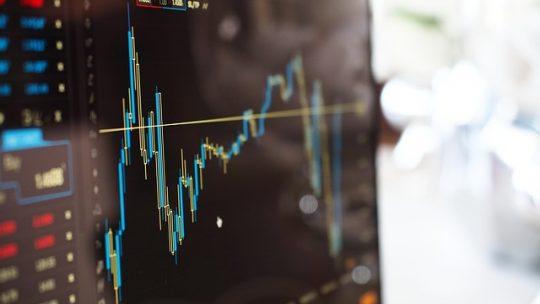 Les marchés de trading : le nécessaire à savoir
