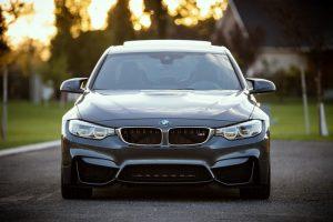 Acheter une voiture neuve ou d'occasion : avantages de chaque option
