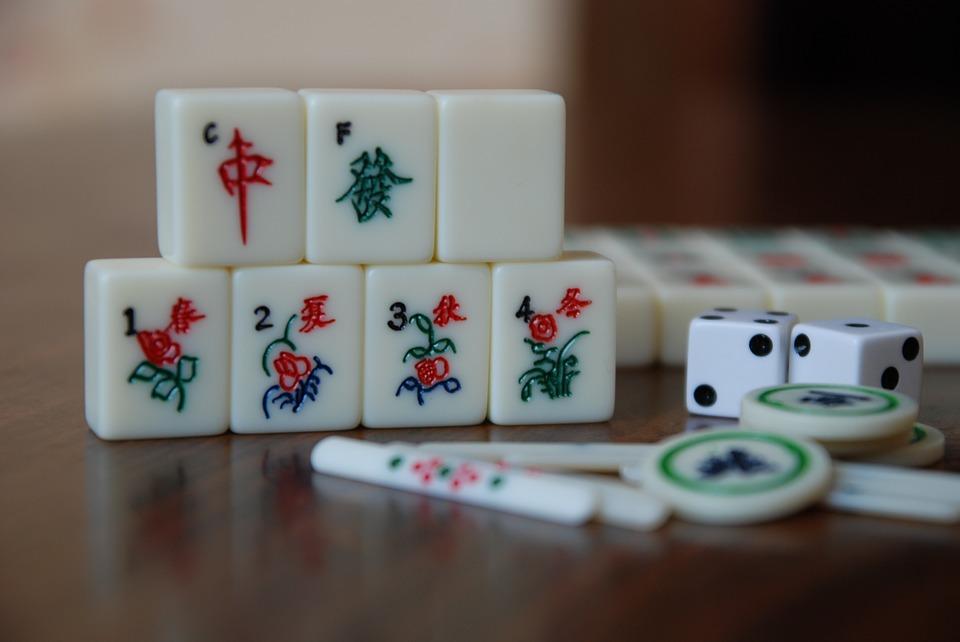 Jouer au Mahjong en ligne : astuces pour remporter le gros lot