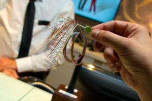 utiliser les câbles en fibres optiques dans son réseau
