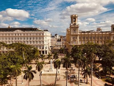 Circuit à Cuba : les bénéfices d'avoir un guide francophone
