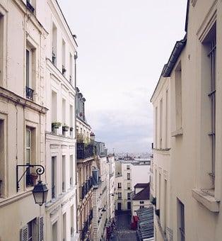 Comment juger la performance d'un chasseur d'appartement location ?
